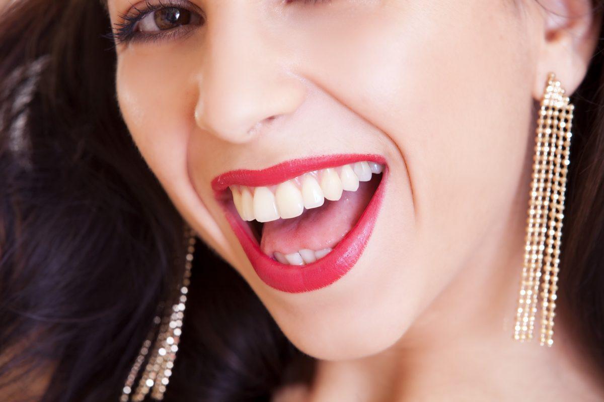 Jak dbać o zęby