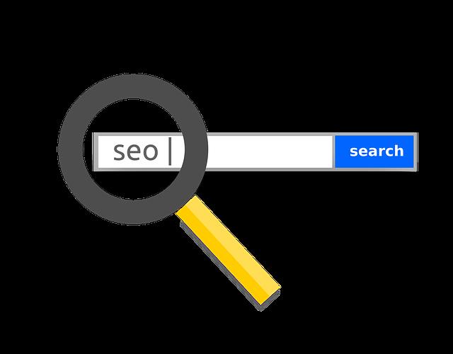 Specjalista w dziedzinie pozycjonowania ukształtuje odpowiedniastrategie do twojego biznesu w wyszukiwarce.